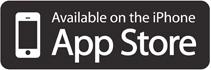 Alderdi Eguna - App Store